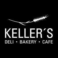 Keller's Deli & Cafe