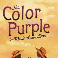 The Color Purple Chattanooga