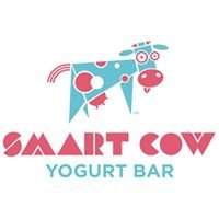 Smart Cow Yogurt Bar, Green Bay, WI