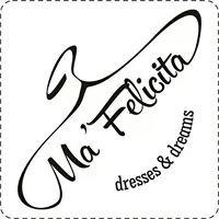 MaFelicita