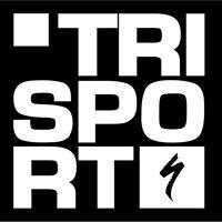Trisport Echternach