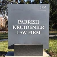 Parrish Kruidenier Law Firm