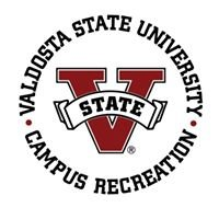 VSU Campus Recreation