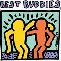 Best Buddies at Drake
