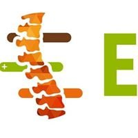 Ehlich Family Chiropractic