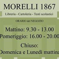 Morelli 1867