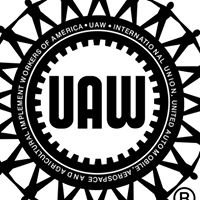 UAW Local 838