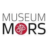 Museum Mors