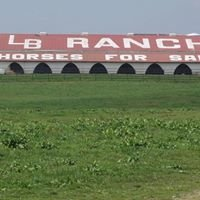 LB Ranch