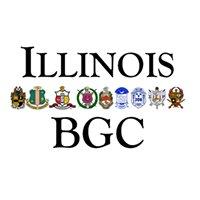 Black Greek Council - University of Illinois at Urbana-Champaign