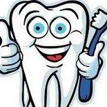 Dentist in San Diego  San Diego Dental Group  San Diego Dentist