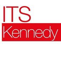 Fondazione Istituto Tecnico Superiore Kennedy