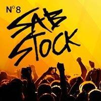 Sab Stock
