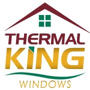 Thermal King Windows