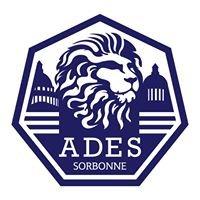 ADES Sorbonne