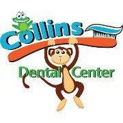 Collins Dental Center