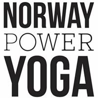 Norway Power Yoga
