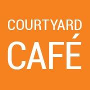 Illini Union Courtyard Cafe