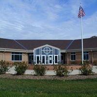 Forest City Dunbar Elementary