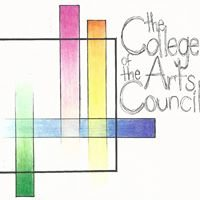 The College of The Arts Council at USF