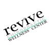 Revive Chiropractic Wellness Center