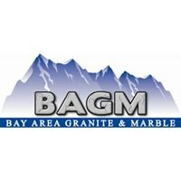 Bay Area Granite and Marble (BAGM)