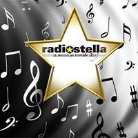 Radio Stella - La musica dei ricordi più belli