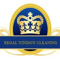 Regal Window Cleaning