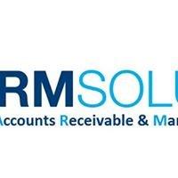 PARM Solutions