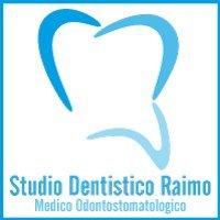 Studio Dentistico Raimo