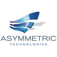 Asymmetric Technologies LLC