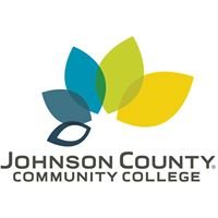 JCCC Marketing and Management