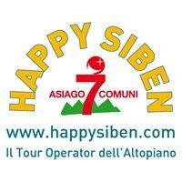 Happy Siben Viaggi e Turismo
