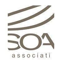 SOA_Spazio Oltre l'Architettura