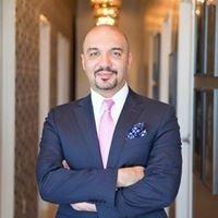 TrueCare Cosmetic Surgery & Med Spa - Babak Farzaneh, M.D. FACS
