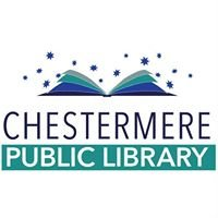 Chestermere Public Library