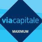 Via Capitale Accès-Maximum