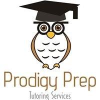 Prodigy Prep - Tutoring Services