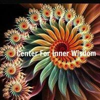 Center For Inner Wisdom