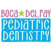 Boca Delray Pediatric Dentistry