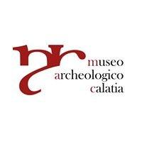Museo Archeologico di Calatia - Maddaloni