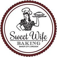 Sweet Wife Baking
