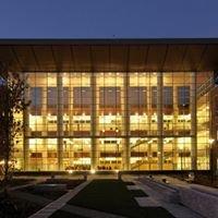 MS Technology Management - University of Illinois