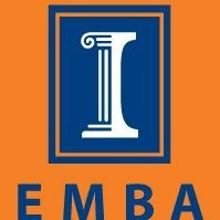 University of Illinois Executive MBA