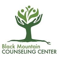 Black Mountain Counseling Center