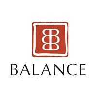 BALANCE eating disorder treatment center