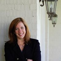 Cindy Poole Roberts BHHS York Simpson Underwood Realty, Raleigh, NC