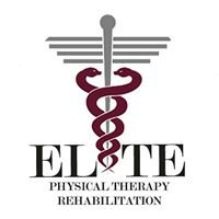 ELITE Physical Therapy