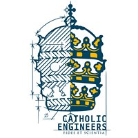 Catholic Engineers