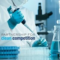 Partnership For Clean Competition
